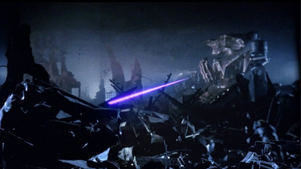 the-terminator-post-apocalyptic-landscape