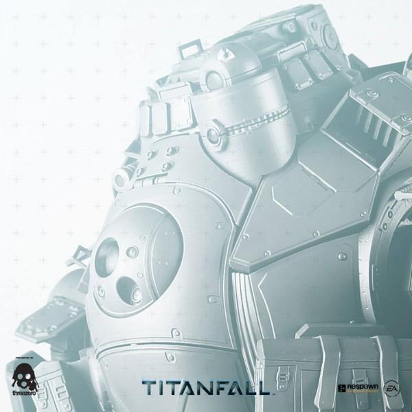 titanfall atlas proto 1