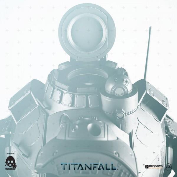 titanfall atlas proto 2