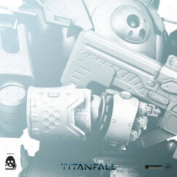 titanfall atlas proto 9