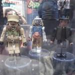 Walking Dead Minimates : des nouvelles de la série 6