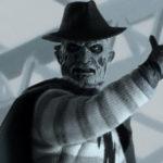 SDCC 2014 : NECA en dit plus sur l'exclu Freddy