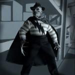 0003-BG-Super_Freddy2