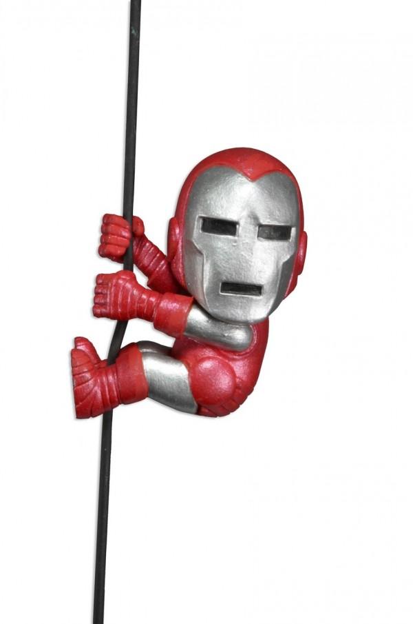 0003-Silver_Ironman