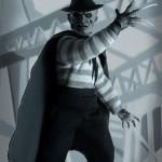 0004-BG-Super_Freddy1