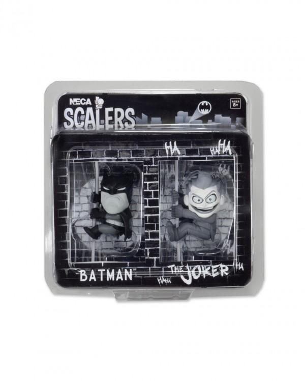 0007-Batman_Joker_2pk