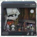 Star Wars Black Series 10cm :  nouveaux multipacks