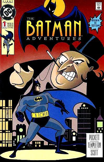 Batman_Adventures_Vol_1_1