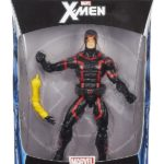 Marvel Legends : nouvelles figs X-Men exclu Toys R Us