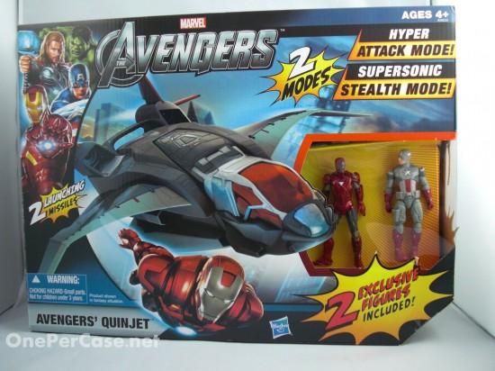 Hasbro-Marvel-Universe-The-Avengers-Costco-Exclusive-SHIELD-Quinjet-Iron-Man-Captain-America-One-Per-Case-21-550x412