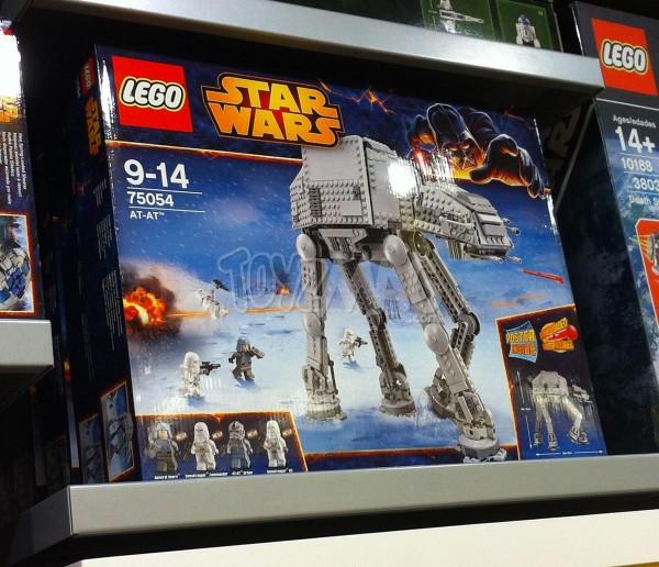 Legostarwars-atat