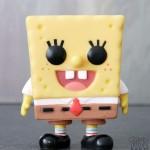 Le mercredi, c'est Pop ! – Épisode #20 : Spongebob Squarepants