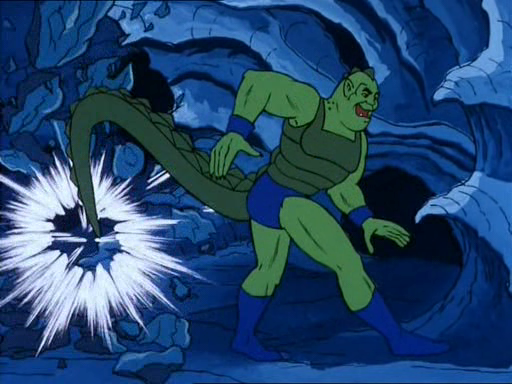 Whiplash_Masters_of_the_universe