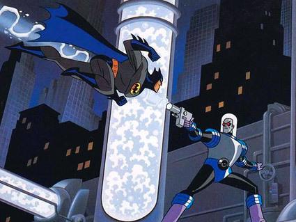 batman-freeze-battle-batman-the-animated-series-7016131-425-319