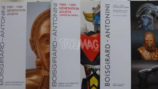 catalogue-drouot-generation-cinema-2014-1