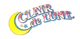 clairedelune01