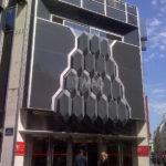 Generation Cinéma : reportage à Drouot