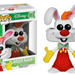 Des Pop! Qui veut la peau de Roger Rabbit ?