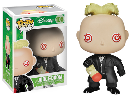 funkopop-105-judge-doom
