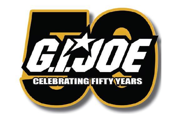 hasbro-gi-joe-501