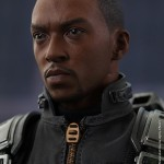 hot toys winter soldier cap falcon 15