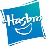 Hasbro accélère au premier trimestre 2014