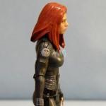 marvel legends black widow captain america 10