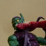 marvel legends spidey 9