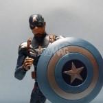 movie cap winter soldier marvel legends 12