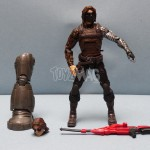 movie cap winter soldier marvel legends 16