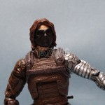 movie cap winter soldier marvel legends 17