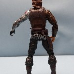 movie cap winter soldier marvel legends 19