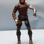 movie cap winter soldier marvel legends 20