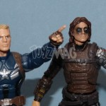 movie cap winter soldier marvel legends 2
