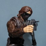 movie cap winter soldier marvel legends 23