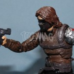 movie cap winter soldier marvel legends 24