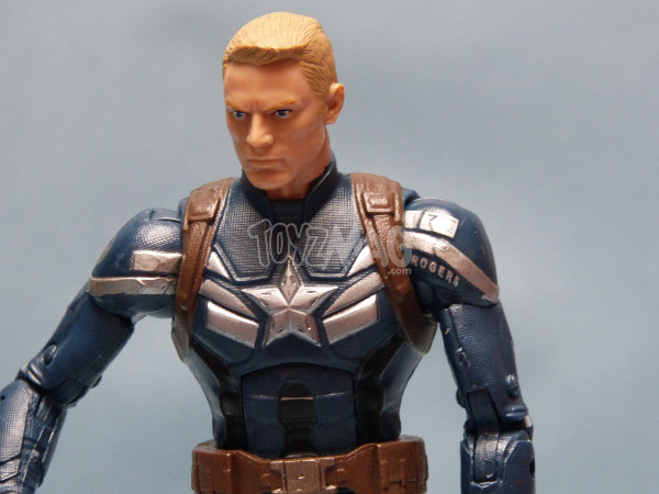 movie cap winter soldier marvel legends 8