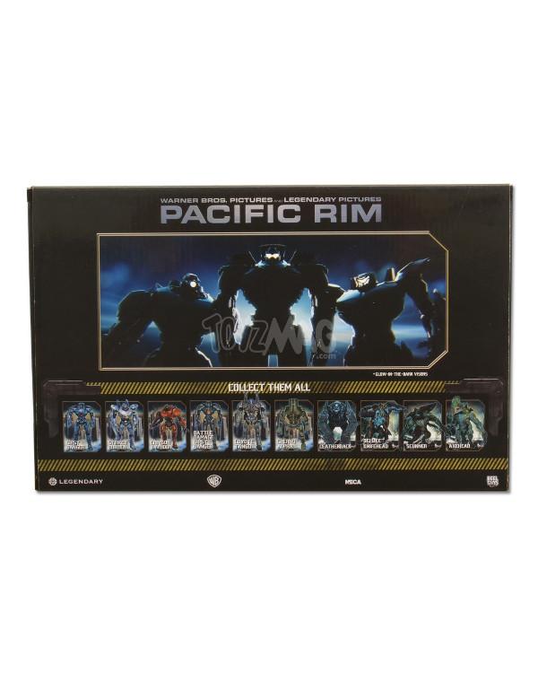 neca sdcc pacific rim exclu 5