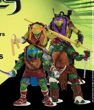 ninjaturtles-film-jouet02