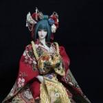 oe - hasuike - kimono3