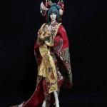 oe - hasuike - kimono5