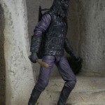 planet of the apes classic neca 10