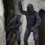 planet of the apes classic neca 12