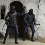 planet of the apes classic neca 14