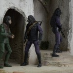planet of the apes classic neca 3