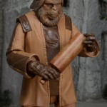 planet of the apes classic neca 6