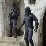 planet of the apes classic neca 9
