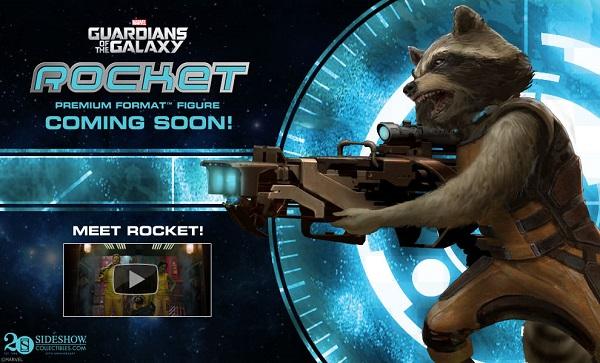 preview_300421_rocket-v22
