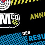 Concours BoomCo : Les gagnants