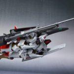 Robot Spirits : L-Gaim MK2 bientôt dispo aux USA